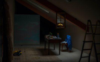 Jak funkcjonalnie urządzić małe mieszkanie? – rozmowa z projektantem